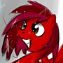 adanfime12's avatar