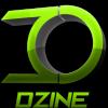 DziNeIT's avatar