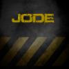 jode6543's avatar