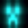 minecraftsky's avatar