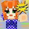 likalaruku's avatar