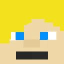 BrandonRFTW's avatar