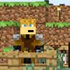 okok111's avatar
