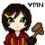 yourmomsaname's avatar