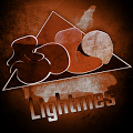 Lightmess's avatar