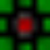 Leafcake's avatar