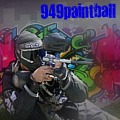 949paintball's avatar
