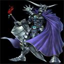 Karidir's avatar