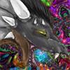 securitywyrm's avatar