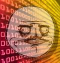mothma's avatar