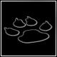 tynmanz's avatar