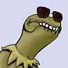 Darkenix's avatar