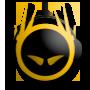 overlaps's avatar