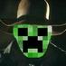 MCFUser623020's avatar