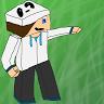 j0nnay_aw83n_8's avatar