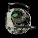Groxmapper's avatar