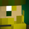 Thungon217's avatar