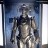 doctor82's avatar