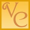 Vixolus1's avatar