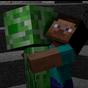 LegoDude99550's avatar