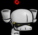 Mutoh's avatar