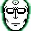 uberdeath6's avatar