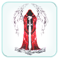 HimmelsDaemon's avatar
