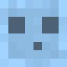 YukiChan's avatar