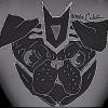 obliviouzOne's avatar