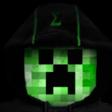 teh8bits's avatar