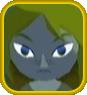 Servant_Girl's avatar