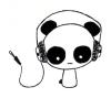 lApotheosisl_MC's avatar