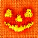 codeine's avatar