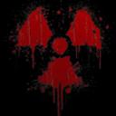 pure07's avatar