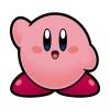 sonic237's avatar