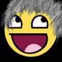Alphieboy's avatar