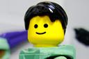 EvilCookieHarpy's avatar