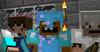 Juaneiro's avatar