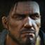 Vroqren's avatar