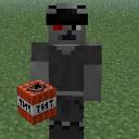 mrniuf's avatar