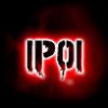 IPOIORION's avatar