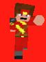 GreaseLightning's avatar