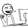 Dodge's avatar