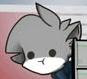 LiamNP's avatar