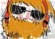 Crest's avatar