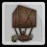pchan3's avatar