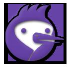 iDraghin's avatar