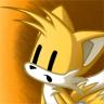 iFallUpHill's avatar