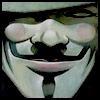 r3spawn's avatar