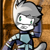 Pablo49's avatar